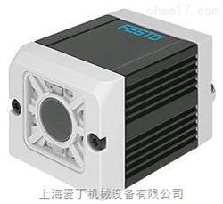 Festo费斯托传感器中国授权