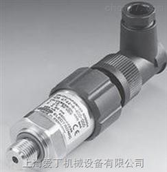 HYDAC压力传感HDA4744-A-016-000