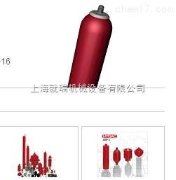 HYDAC传感器上海供应