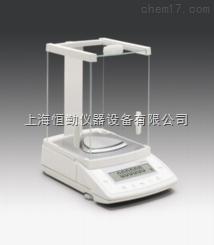 赛多利斯电子天平CPA225D、准微量天平