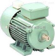 北京变频调速三相异步电动机
