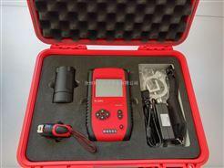 ZT501型水泥电杆裂缝宽度检测仪