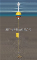 BOT公司SeaHorse定點海洋剖面測量系統
