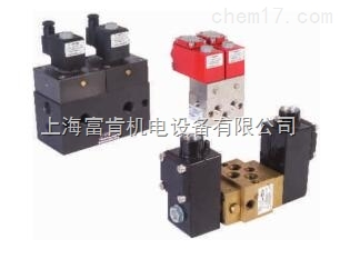 Rotex电磁阀57400-6-2G价格 57408/57404