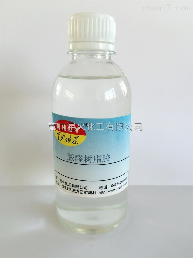 脲醛树脂胶 涂膜剂 玻璃纤维网格布粘结剂