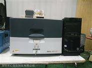 ROHS荧光光谱仪
