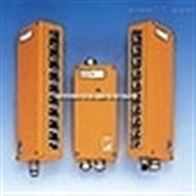 宝利PAULY探测器PP2441QS/308/R15324VDC/R/Z3