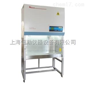 生物安全柜BSC-1300IIB2(紧凑型)