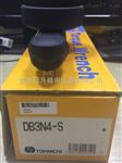 DB3N4-S东日扭力板手厂家