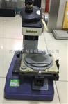 TM505 日本三丰工具显微镜