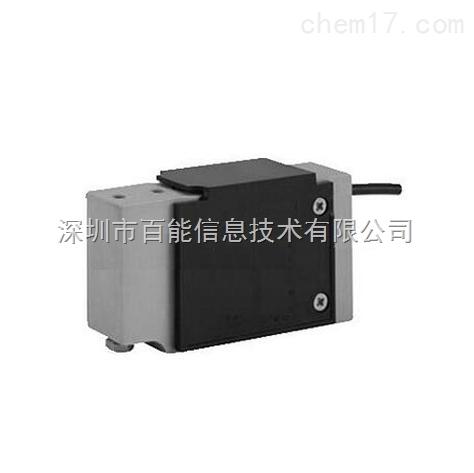 长期供应美国特迪亚Tedea-Huntleigh称重传感器1010-5KG