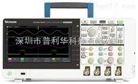供应新款泰克TBS2104示波器