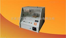 BDH- 20KV20000伏耐电弧试验机供应