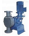 大流量SEKO計量泵MS4H210L31加藥隔膜泵