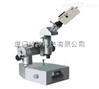 JXB-C电脑型读数显微镜