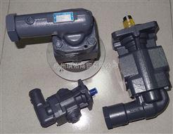 优惠促销德国KRACHT齿轮输送泵KF3/112F10BP007DP2