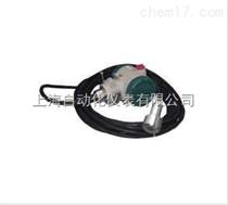 PM10液位变送器