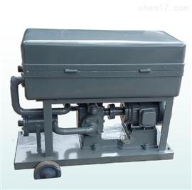 高效快速板框滤油机