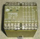 FF協議智能PILZ變送器設計