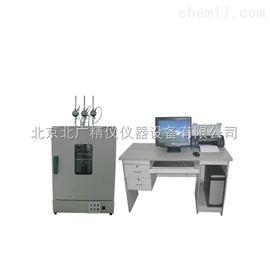 BMD-100塑料马丁耐热性能试验仪北京厂家