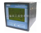工业水中氯离子测定仪