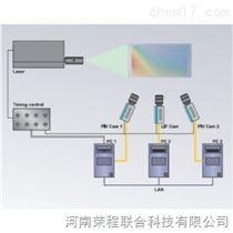 DENTEC PIV粒子图像测速仪PIV