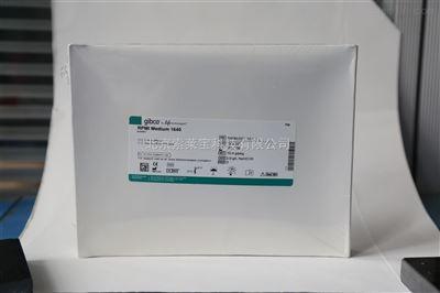 RPMI Medium 1640 solarbio 细胞培养