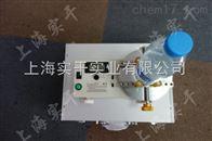 1N.m以內瓶蓋數字扭力試驗機,數字式瓶蓋扭力測試試驗機