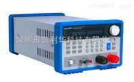 费思FT6319A单通道电子负载