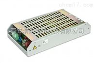 MAA30-1K24SDPMAA30系列  30W AC-DC军工电源模块 工作温-50--+85度
