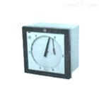 XJGA中型圆图自动平衡记录(调节)仪
