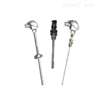 WZPK系列铠装铂电阻(采用引进铂电阻元件)