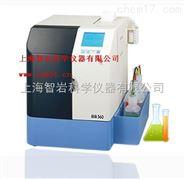 日本东曹荧光磁微粒免疫分析仪