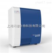 ClearFirst-4000Pilot型蛋白纯化系统