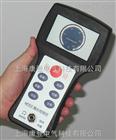 HC52型漏水检测仪