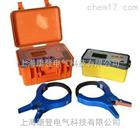 DSY-2000D带电电缆识别仪