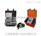 WHT-2000交联电缆外护套故障测试仪