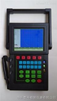 青岛3600S全数字超声波探伤仪生产厂家