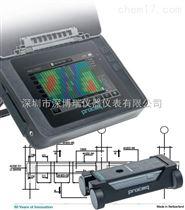 Profometer PM-630 混凝土高級保護層測量儀