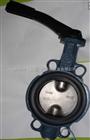 德国Ebro依博罗温控器在单片机的应用
