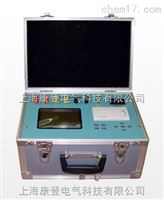 ZSDL-Ⅰ短路阻抗测试仪