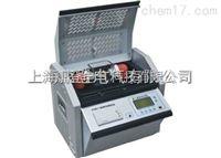 NDJD-80绝缘油介电强度测试仪