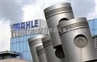 液压支架定位与Mahle马勒电磁阀缓变