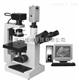 BPH-600E电脑型相差显微镜