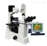 BPH-700E倒置相衬显微镜