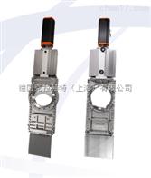 HP/HPT/HX 依博罗(EBRO)刀闸阀特价促销