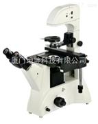 BPH-800倒置相衬显微镜