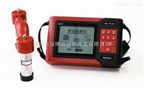 ZBL-C310AZBL-C310A鋼筋銹蝕儀 檢測鋼筋銹蝕程度以及銹蝕分布情況