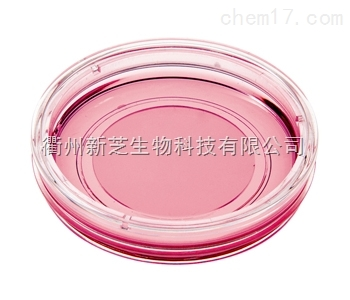 IBIDI易必迪µ-Dish 50 mm 低壁细胞培养皿