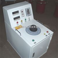 CZT/100KV变压器控制箱